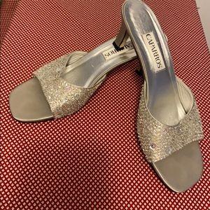 Caparros shoes